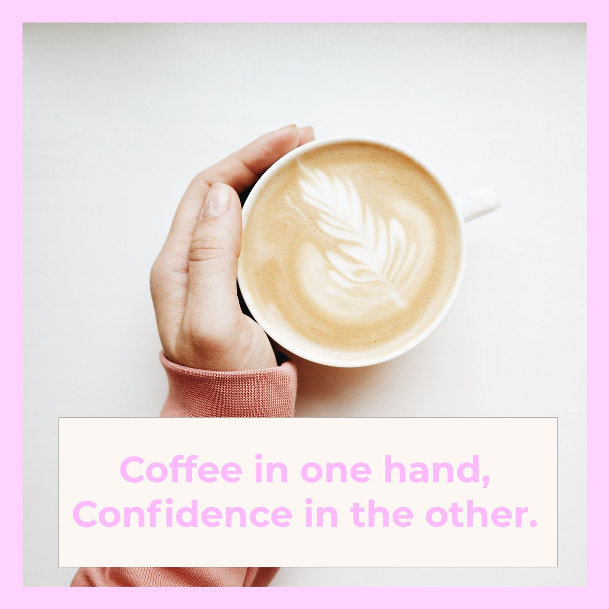 Yes!  Tuesday morning be like...  Virtual drive through coffee - what is your standard coffee order? #coffee #coffeelovers #CoffeeTalk #CoffeeTalk #morningcoffee #nzbusiness #forthegirls #nzwomen #selfconfidence #selflove #wellbeing #TuesdayMorningpic.twitter.com/8Kh7RbkVoY