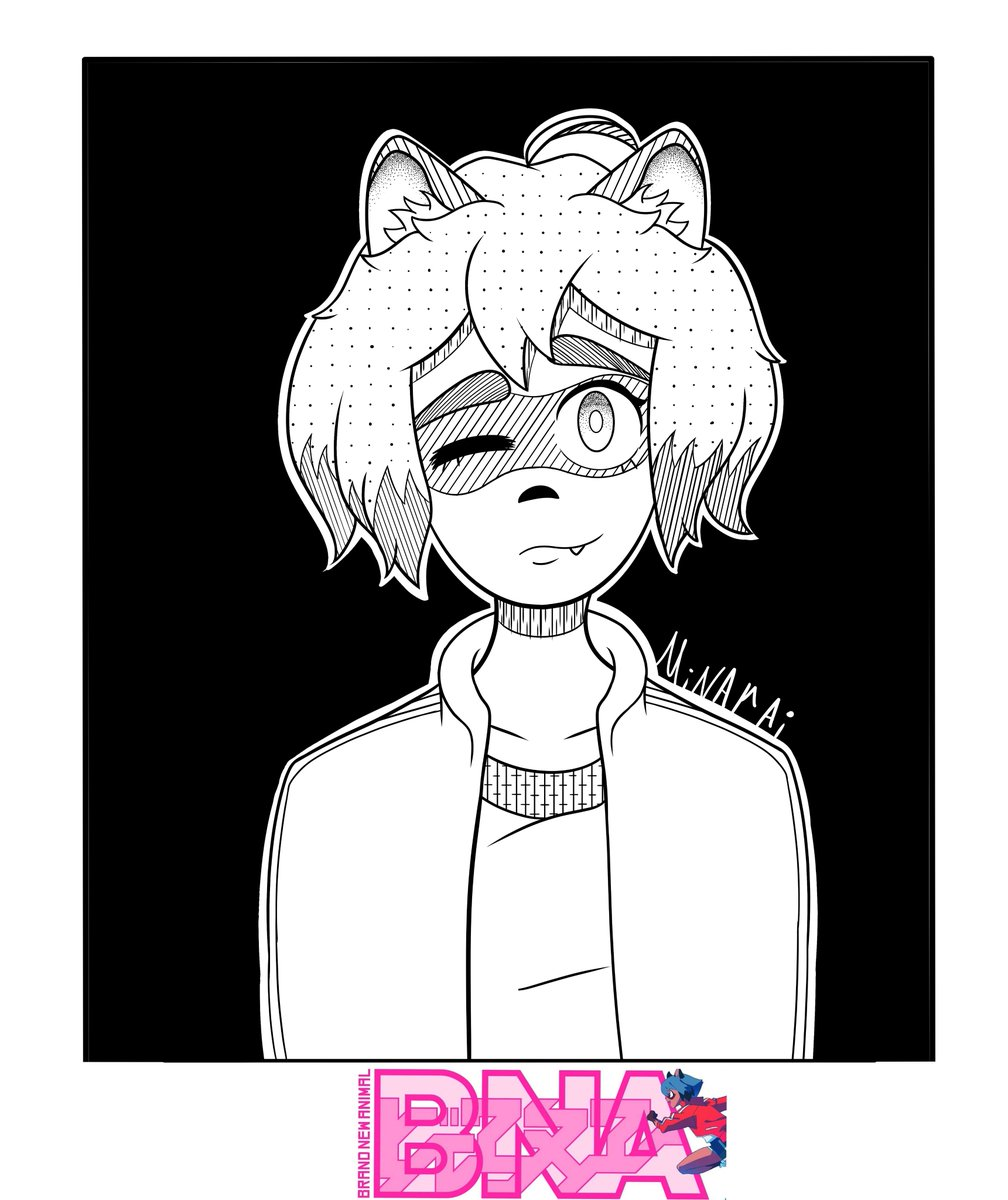 hoy sigue uno de #michiru de el anime #BNA   #drawing #drawthisinyourstyle #ArtistOnTwitter  #Draw #BNAビー・エヌ・エー  #BNAfanart  #digitaldrawings #digitalillustration #digitalart #drawingoftheday #drawingsketch #sketchbook #bna_anime #Artistpic.twitter.com/T3sQpXWMPv