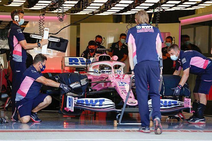 "Toto Wolff denkt erover na om Hulkenberg als reservecoureur vast te leggen: ""Nico goede kandidaat voor #Mercedes""  #EstebanOcon #NicoHulkenberg #SergioPerez #StoffelVandoorne #Williams https://t.co/xgVJLqcEV2 https://t.co/z7bv7vQJsJ"
