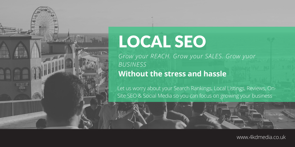 Stand out from your competition. Grow your reach, grow your sales and grow your business - https://bit.ly/3hMtvl1  #localseo #marketing #gmb #googlemybusiness #contentmarketing  #socialmedia #localbusiness #seoservices #localseoservices #socialmediastrategy #growyourbusinesspic.twitter.com/9QcgGF6NvG