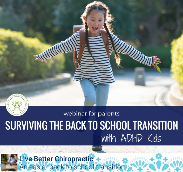 The back to school transition is difficult...especially with a kid who is always on the GO! Sign up now at …https://joeschneiderbauer.mywellnessinsights.com/SBTW0001 pic.twitter.com/ETo9xey5Sx
