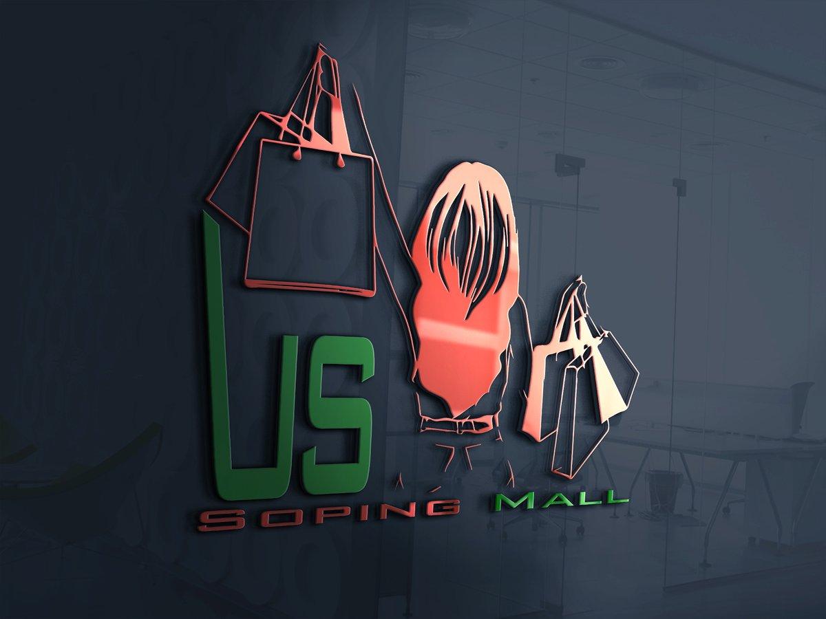 #Logo #logodesign #logomaker #logodesigner #graphicdesign #graphicdesigner #flyer #digitalmarketing  #ProudOfTaylor #ARSD  #USA #Sopping #Unique #Bestlogo Best Logo Designer <<<<<<<<<<pic.twitter.com/ekEZnI8RsE