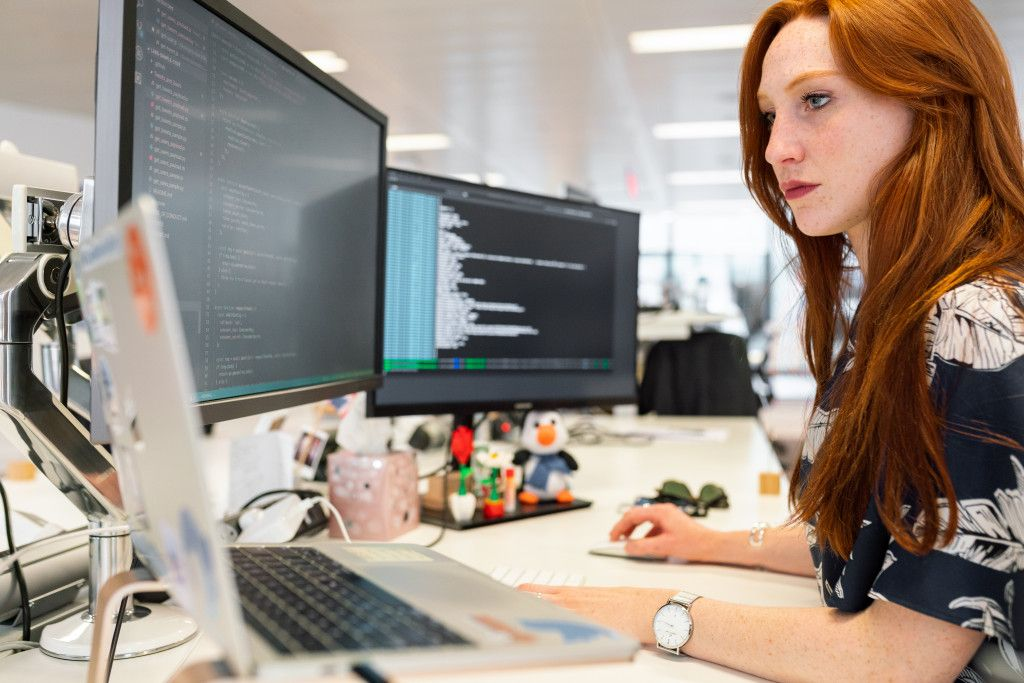 To release good software, testing is essential. This article runs through the 7 most common QA tests available.  Learn more -->  https://buff.ly/3hWEHM2  By @OnPathTesting  #software #testing #QApic.twitter.com/LmhsYPmjiS