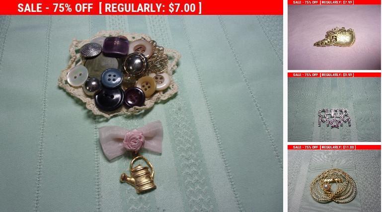 vintage lot of jewelry, repurpose, craft jewelry https://etsy.me/3gskgGxpic.twitter.com/NzdlGVGgiH