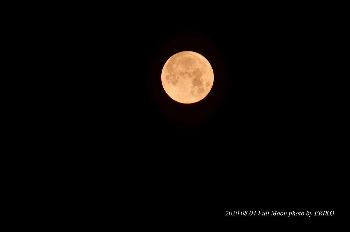 満月十五夜です  祈りを込めて#FullMoon #NikonD5100 pic.twitter.com/VpXrQdh8Xv