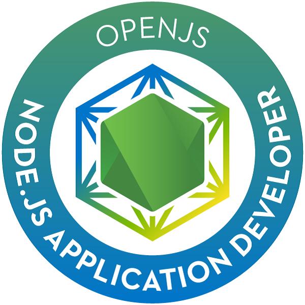 How to: Node.js Official Certification (JSNAD)  ☞ https://bit.ly/2SI8bTW  #nodejs #javascriptpic.twitter.com/KosBIF5QsZ