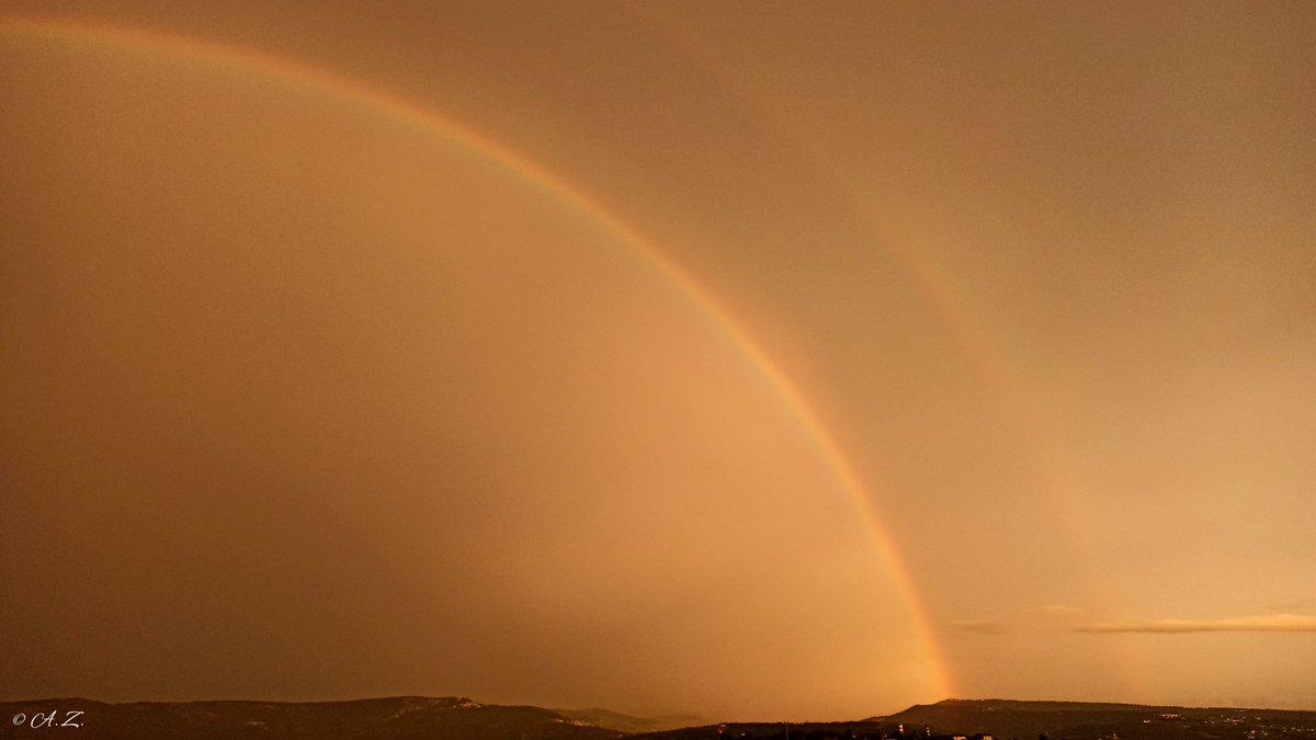 #trieste 03.08.20 #rainbow #thunderstorm #colours #triestesocial #triesteraccontatrieste #thehub_italia #shot_italia #sonya6000 #carlzeissdistagon25mm #nature #naturephotography #tempestchasers #comuneditrieste #triesteprima #triestesocial #triesteraccontatriestepic.twitter.com/H1FZ8WEwxx