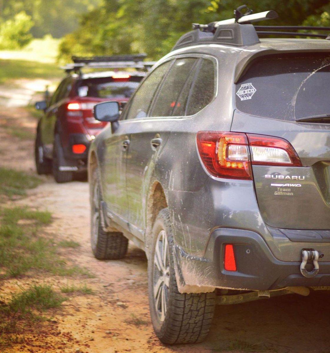 The long-lasting and dependable adventure companion you love #Outback   @lone_star_subaru   #Subaru #Subie #subieflow #subienation #subilove #HTX #houston #houstontx #texas #carsales #cars #carsforsale #autosales #car #cardealershippic.twitter.com/ckPeSzFOns