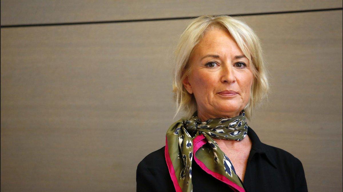 """La Mayenne sur liste rouge en Belgique : """"On assiste en ce moment à un Mayenne bashing qui est fortement injuste"""", dénonce la sénatrice Elisabeth Doineau  https://t.co/qU8rpXmNaT https://t.co/tlwIflShJm"""