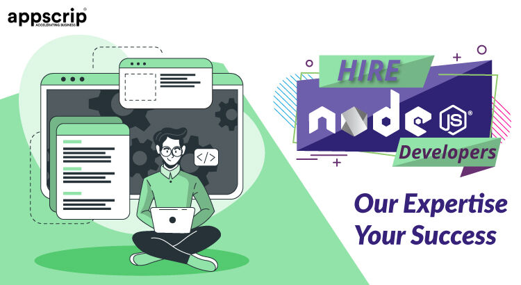 Node.js is the most popular framework in technology today. Hire experienced & dedicated #Nodejsdevelopers and take your business forward  https://bit.ly/39QgKmU  #nodejs #startup #startups #developers #mobileappdevelopers #appdevelopmentcompany #appdevelopment #mobileapps #techpic.twitter.com/YVmAgBb4Id