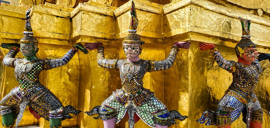Thailand! #Thailand #asia #asian #thai #thailandnews #bangkok  #capetown #travelblogger #TravelTuesday #photography #bravetraveler #vlogger #vlog #like4like #follow4follow #tourism #history #world #traveler #budgettravel #chiangMai #chiang #mai #pai #quarentine #cuarentenapic.twitter.com/0KANkUnqM8