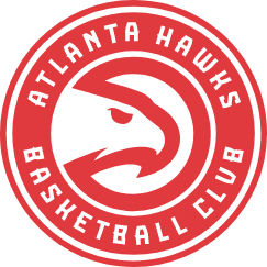 hawk mascot https://maikahnh.blogspot.com/2020/08/hawk-mascot.html… Atlanta hawks are a basketball team with a mascot of a hawk. I chose this because I like basketball and Atlanta hawks play basketball. Mainly america and the west indies and jamaica . Because the hawk is intell... pic.twitter.com/C7M3sBfxlK