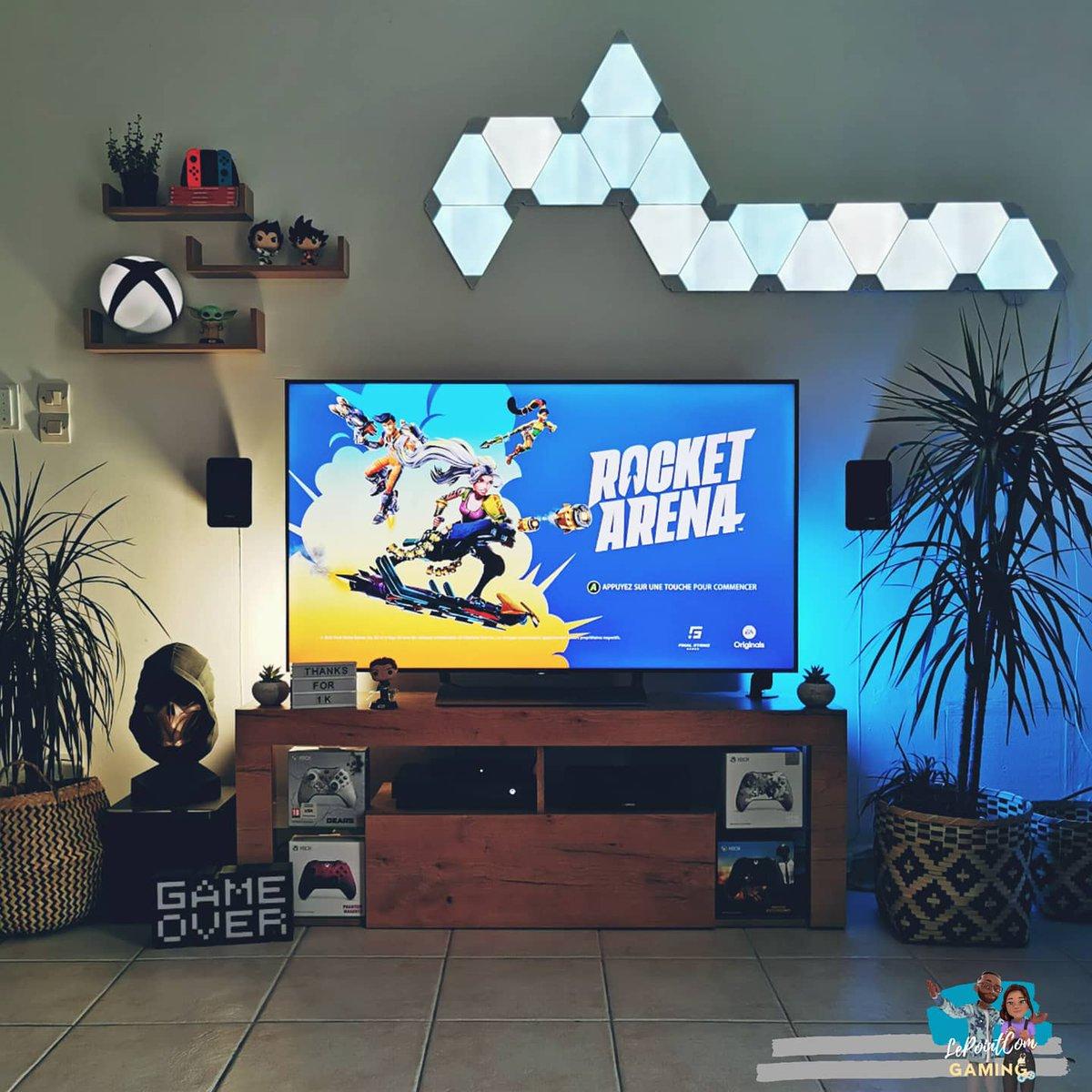 https://www.instagram.com/lepointcom/ #rocketarena #xboxshare #setup pic.twitter.com/fNikcl4pVg