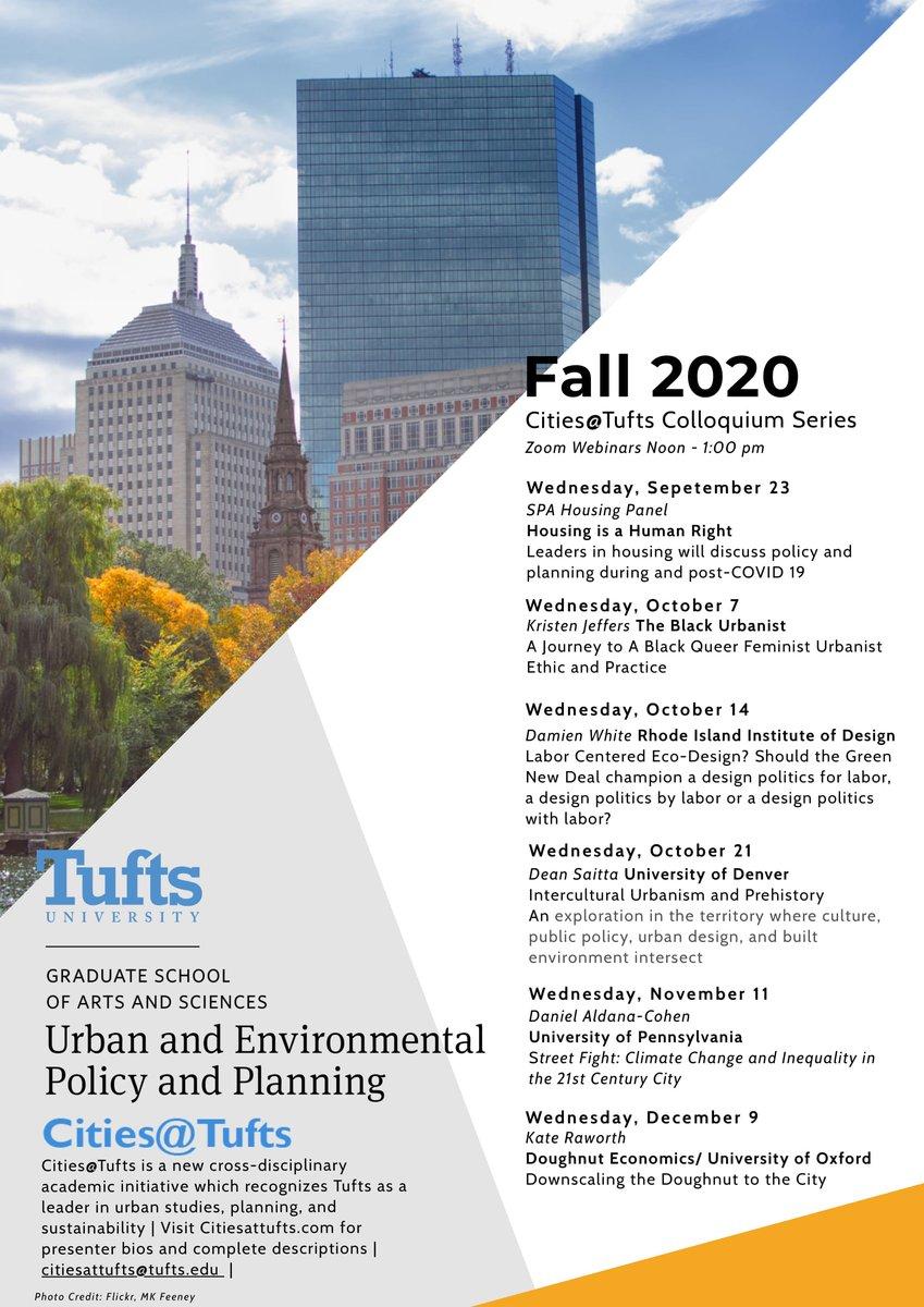 Graduate Admissions Tufts University Graduate Programs