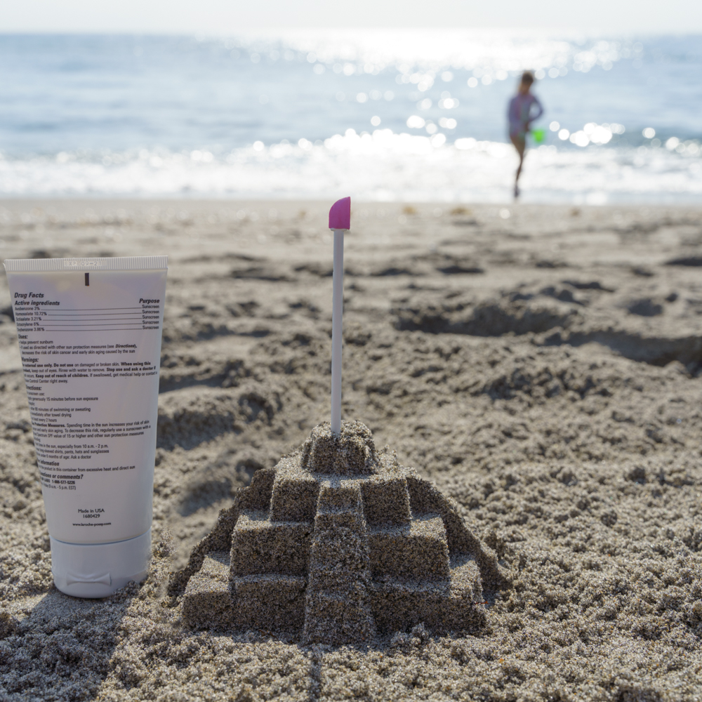 I have decided that I no longer want to be an adult... If anyone needs me I'll be at the beach building sandcastles.  Anyone else feel this way sometimes!   #spatty #adulting #life #beach #ocean #sand #sun #surf #beachlife #saltlife #sandcastle #beachday #buildyourdreampic.twitter.com/HYY5cNFum7