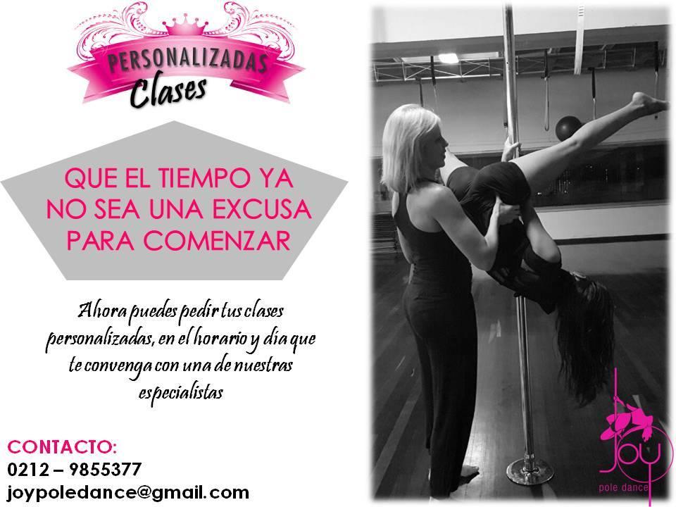 No es lo que bailas es lo que sientes al bailar!!! CLASES de POLE DANCE PERZONALIZADAS  Contacto: 02129855377 / 0414 0144511 Correo: joypoledance@gmail.com  Síguenos por @joypoledance  #horario #poledance #clasespic.twitter.com/7LeCuKSIjC