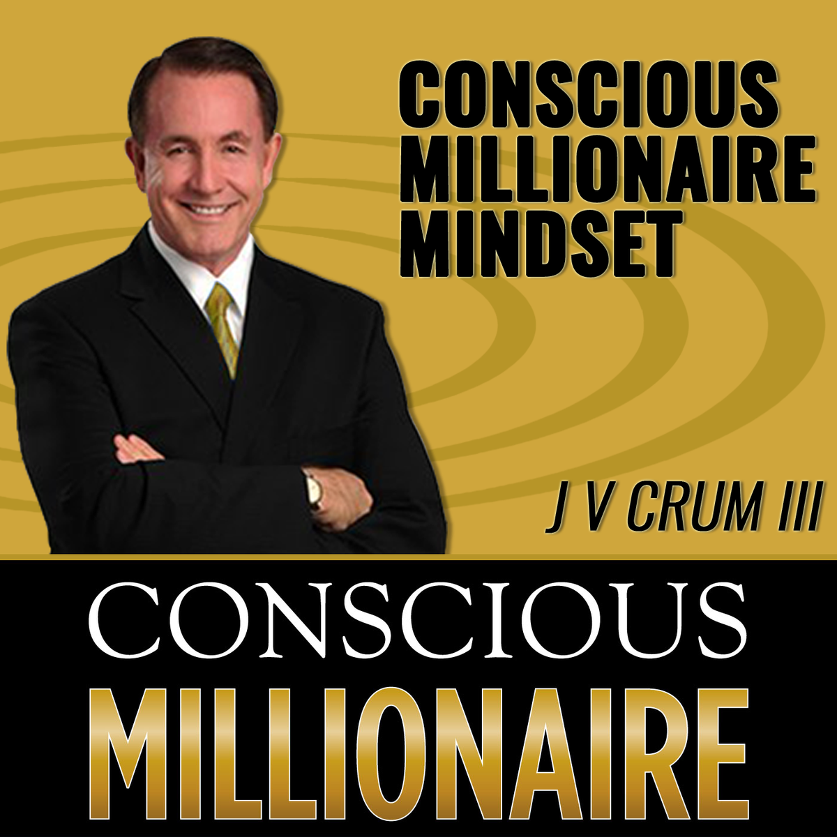 How to think, act, and perform like a Conscious Millionaire entrepreneur? Learn now Listen http://ow.ly/jGmA30pu5w7  jvcrum entrepreneur #startup pic.twitter.com/WLXsabAmaq