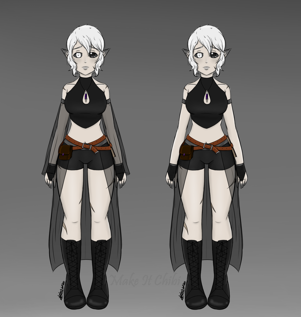 Rosalind's Desert Outfit Ver. Since the party is at a city in the middle of the desert, she needed an outfit change for this arc.#ArtistOnTwitter #dungeonsanddragons #DnDcharacter #OC #dnd #dnd5e #dndart #digitalart #sorcerer #art #artistsontwitter #elfpic.twitter.com/uhDJ2X7Iur