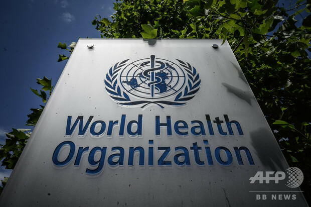 1000RT:【記者会見】WHO、新型コロナ「特効薬存在し得ない可能性」に言及有効なワクチンの開発が急がれる中、テドロス事務局長は「現時点で特効薬はなく、今後もあり得ない可能性もある」と述べた。