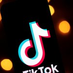 Image for the Tweet beginning: Daily Crunch: @Microsoft - #tiktok