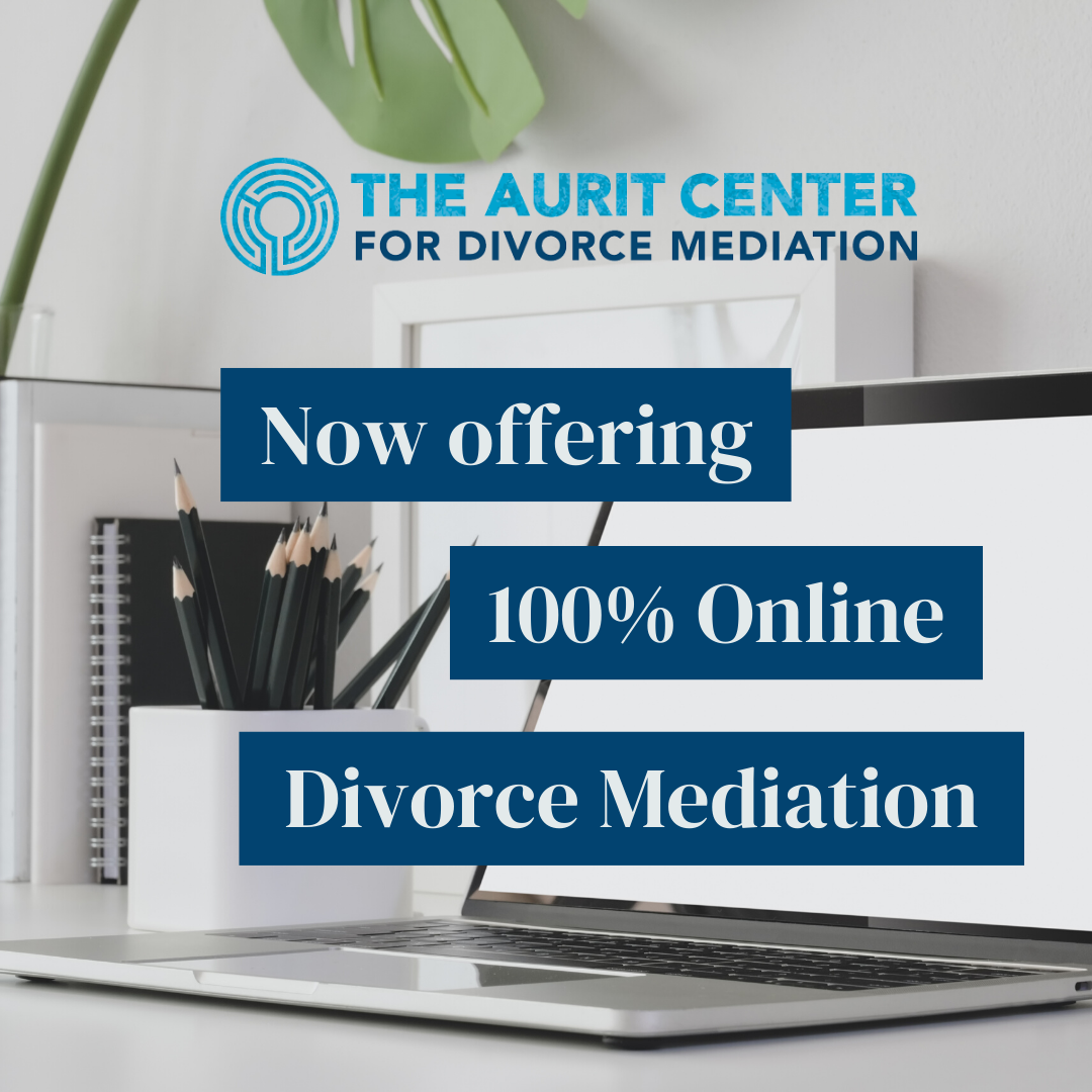Everyone is loving online mediation. Visit https://t.co/YAeaT2MkLP to find out more about our now 100% online mediation process.  #healthydivorce #mediation #divorcemediation #online #onlinemediation #simple #convenient #wecare #family #divorce #conflictresolution #arizona https://t.co/dJlmWCchSq
