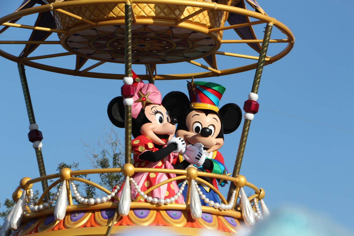Don't make these common mistakes Visiting Disneyland or Disney World for the first time: https://www.usatoday.com/story/travel/experience/america/theme-parks/2019/11/21/disneyland-disney-world-magic-kingdom-christmas-avoid-these-mistakes/2560800001/… #disneyland #disneyworld #magickingdompic.twitter.com/UTiohmoJK0