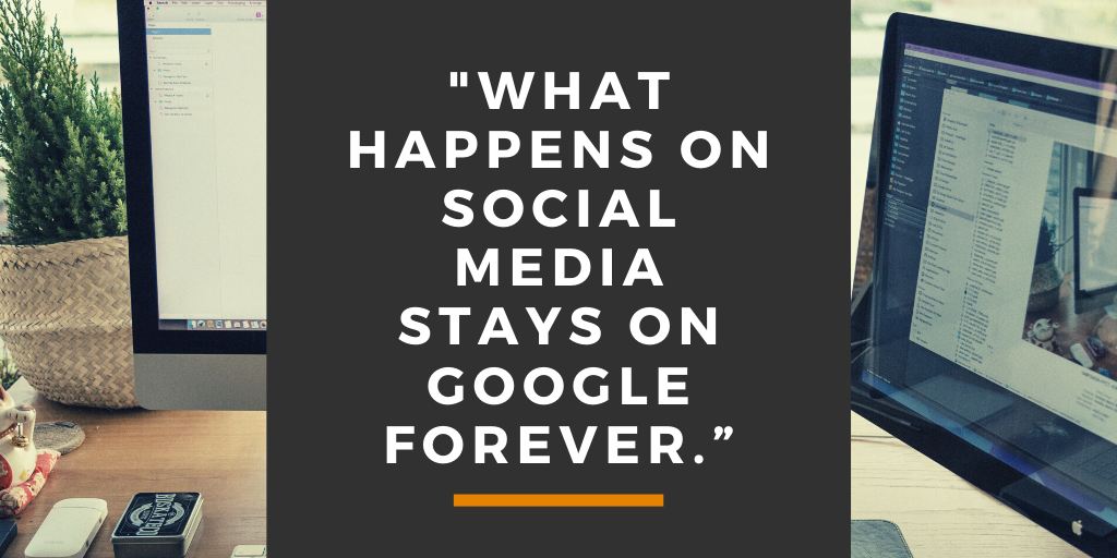 Remember this quote! #virtualassistant #virtualassistance #socialmediamanagement #socialmediamanager #graphicdesign #contentwriting #copywriting #emailmarketing #websitemanagement #virtualassistantPHpic.twitter.com/xVArkIxr4U