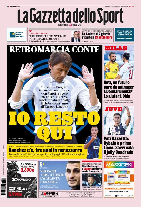 Conte Internazionale Milano sack watch - Page 8 EeiB29DU4AE5Eo7?format=jpg&name=900x900