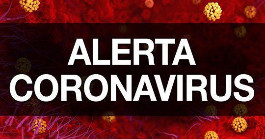 Coronavirus en Argentina: 166 muertos y 4.824 nuevos casos en un día, hay 206.743 infectados y 3.813 fallecidos Del total de casos, 1.123 (0,5%) son importados, 58.084 (28,1%) son contactos estrechos de casos confirmados, 114.826 (55,5%) son casos de circulación comunitaria https://t.co/eqQ6xerLRa