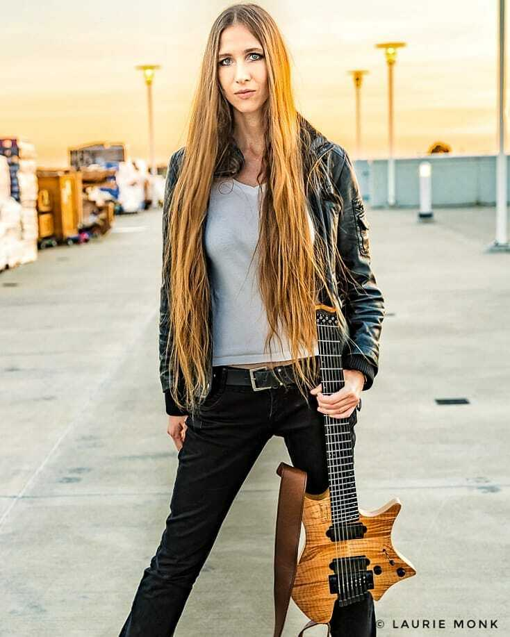 Happy Birthday to Julia Kosterova.   #guitarmasters #6stringsdaily #dailymusicians #highonguitar #guitarsarebetter #guitarstars #soundofguitars #guitargasm #guitarspotter #brilliantmusicians #guitarsecret #universityofrock #guitarsdaily #talentedmusician… https://instagr.am/p/CDcSNg2n9rE/ pic.twitter.com/pIUrikwQ10