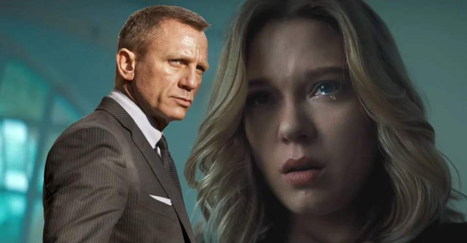 #NoTimeToDie and #MissionImpossible updates!   4 minutes of new info!  Please RT! Keep Current: https://bit.ly/3jYBTQF  #JamesBond #JamesBondMovies #Bond25 #MissionImpossible #MissionImpossible7 #SpyMovieNews #MovieNews #SpyMovies #SpyFilmspic.twitter.com/ogLr9i3ORw
