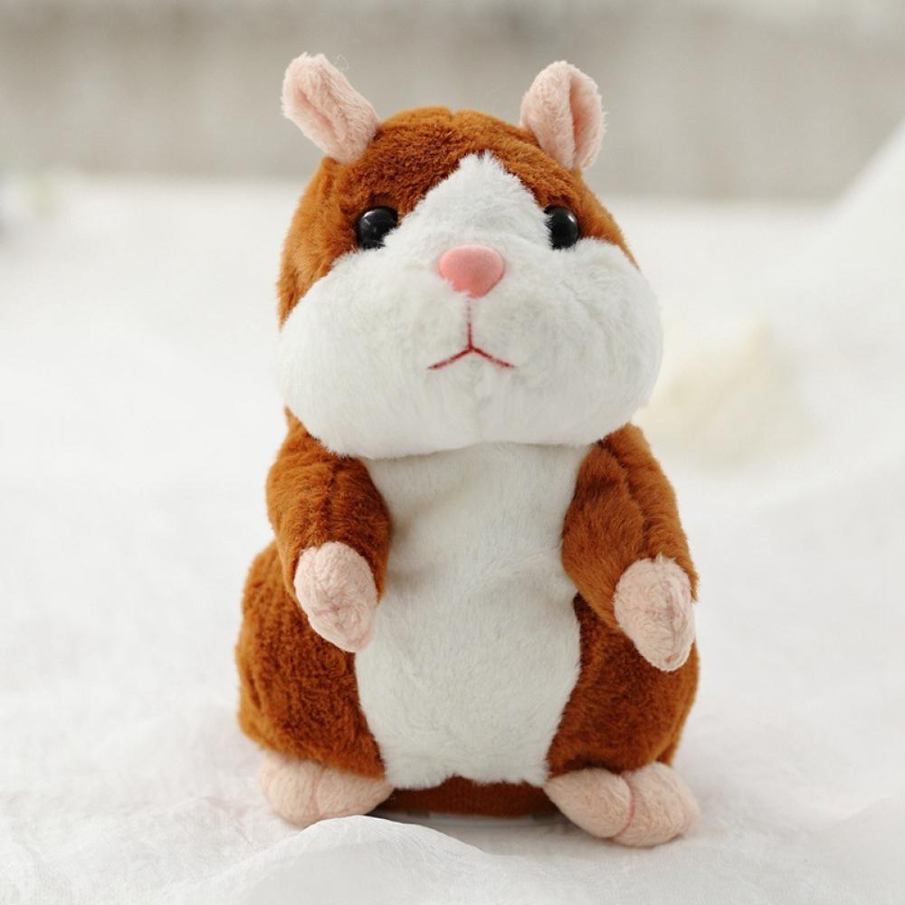 #summer #girls Talking Hamster Electronic Plush Toy https://kidsclusiveshop.com/talking-hamster-electronic-plush-toy/…pic.twitter.com/4BnWIN4QED
