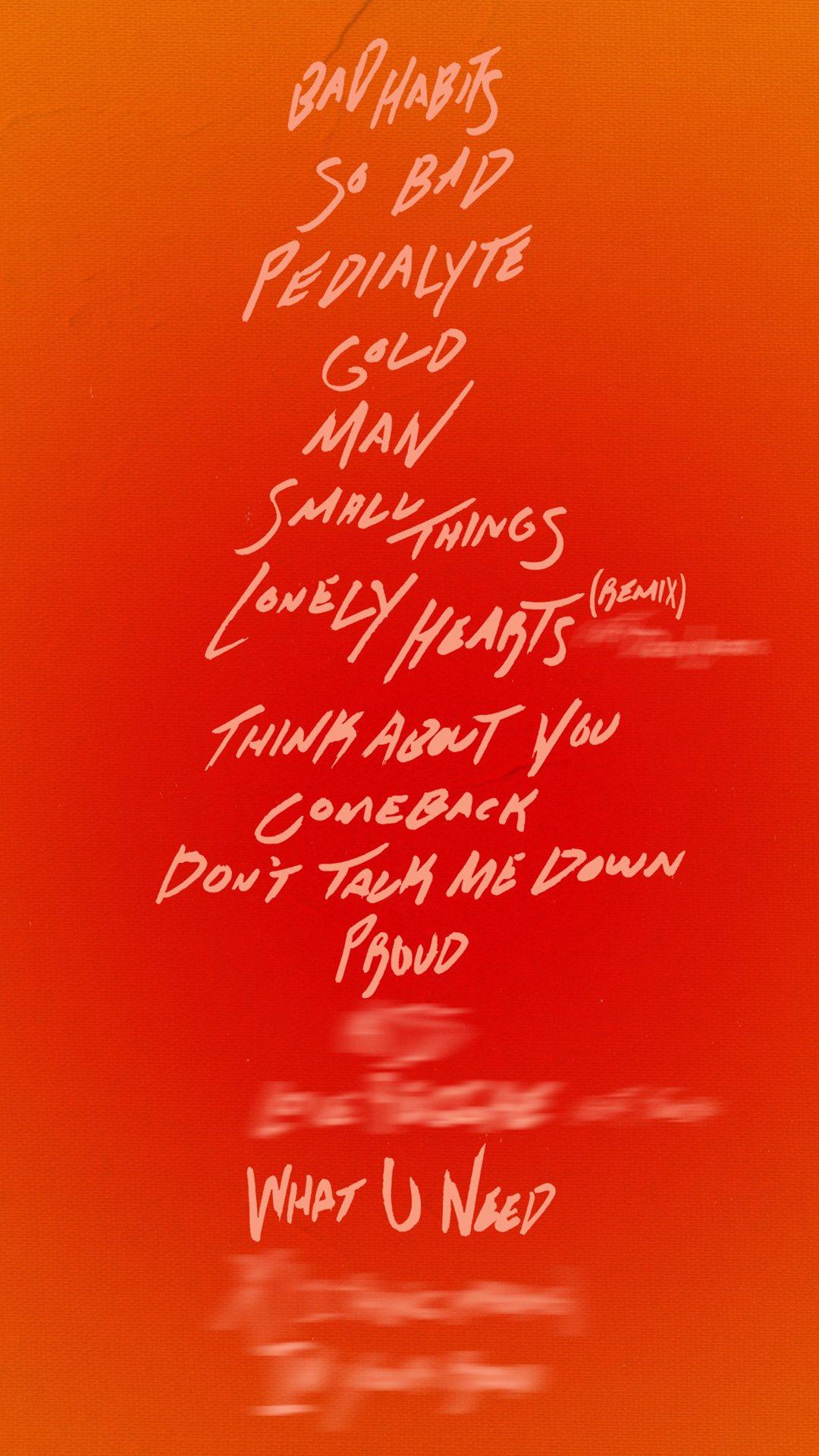 "JoJo >> álbum ""Good to Know"" - Página 6 EeiDtUkUwAAJ6Tf?format=jpg&name=large"
