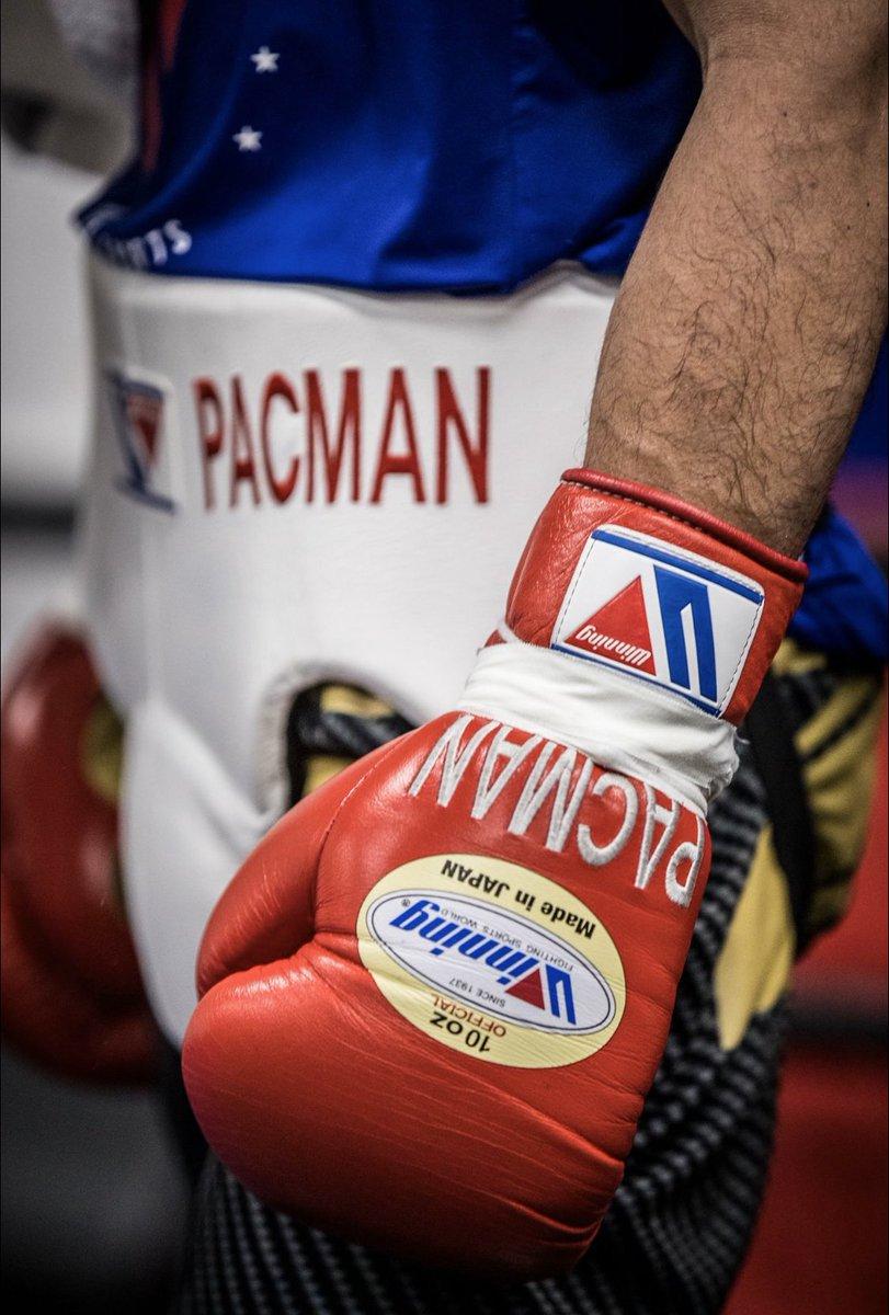 Monday Motivation @MannyPacquiao #mondaymotivation #Senator #WorldChampion #Boxer #Fighter #wildcardboxing #wildcardboxingclub #thehousethatFREDDIEbuilt #boxing #family #fightfamily @FreddieRoach @WCBstore @Boxerrodz @KnuckleheadSean @premierboxing  #lucasnoonanpic.twitter.com/sO9PXRuuIL