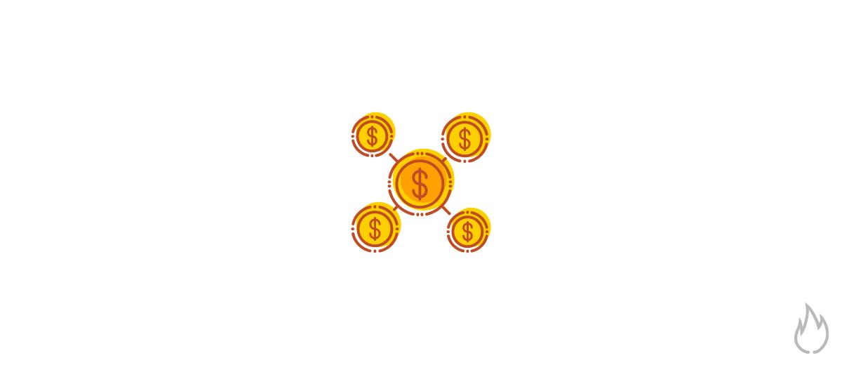 Crowdfunding: Cómo emprender sin riesgo https://www.borjagiron.com/internet/crowdfunding-emprender-sin-riesgo/?utm_source=ReviveOldPost&utm_medium=social&utm_campaign=ReviveOldPost… #internetpic.twitter.com/QqzE3vbs39