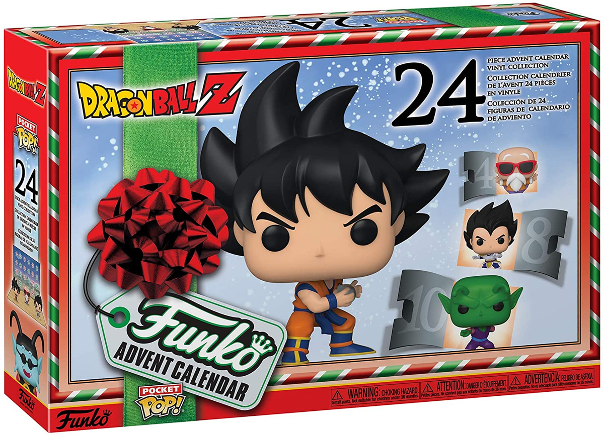 2020 #Funko Dragon Ball Z Advent Calendar Available For Pre-Order Now! - https://hellosubscription.com/2020/08/2020-funko-dragon-ball-z-advent-calendar-available-for-pre-order-now/ … #subscriptionbox #AdventCalendar pic.twitter.com/oMOTpwGrR8