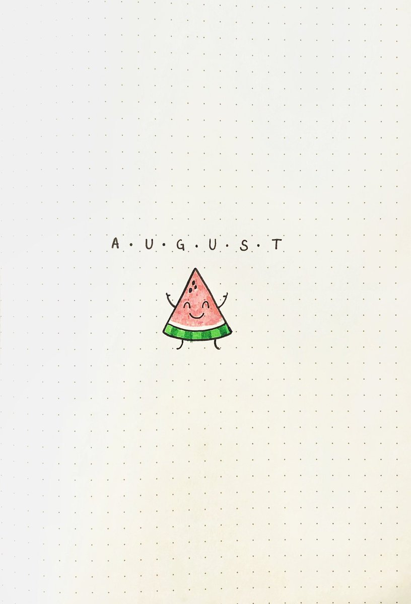 #watermelonsugarday