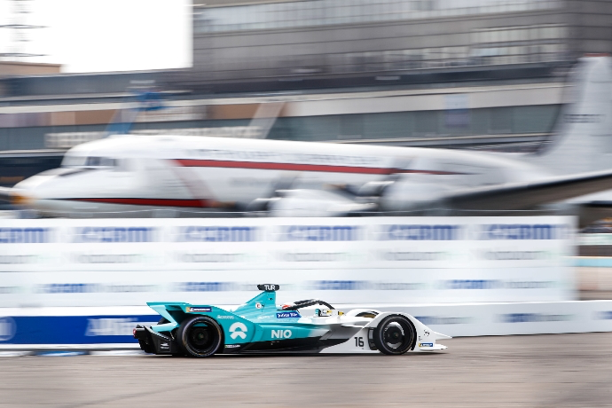 #ABBFormulaE | La Fórmula E, a 48 horas de Tempelhof  https://t.co/CMEptHaPaO #SeasonSixFinale #BerlinEPrix https://t.co/5yup9dUtzy