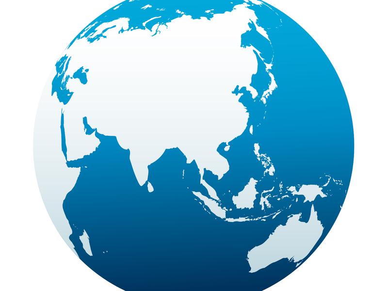 La @CDPQ crée une nouvelle structure à l'international. #relève #intégration @JdeMontreal https://bit.ly/3k5cWTupic.twitter.com/cDq7p2AJAd
