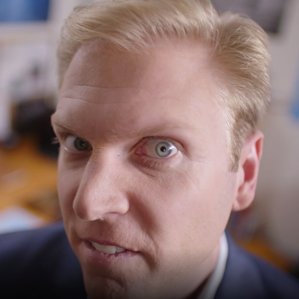 With so much misinformation out there about 5G, we've hired @markhumphries to get to the bottom of things (sort of).
