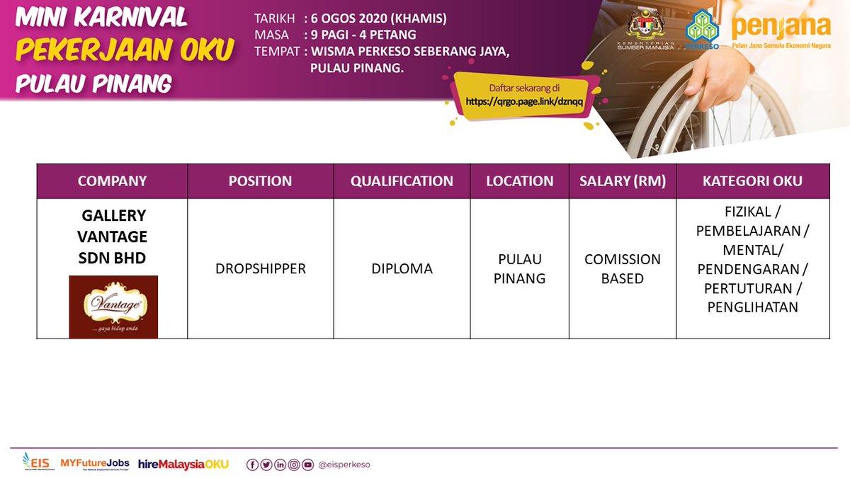 Close Jawatan Kosong In House Sutera Mall Johor Bahru Facebook