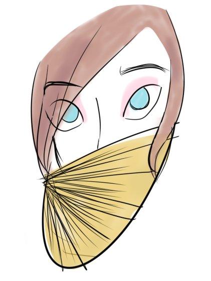 DibujoRandom.uwu pic.twitter.com/wIfC3wVmq7