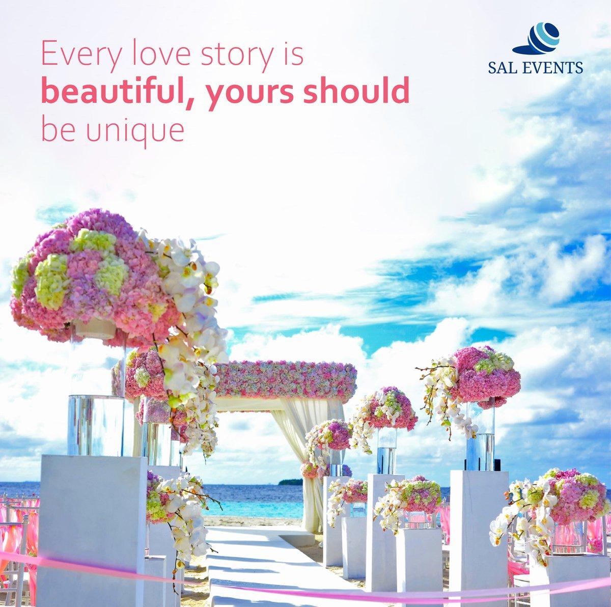 We make your wedding a fairy tale. Contact SAL Events on 506325045  #SALEvents #Wedding #Weddings #WeddingsInUAE #WeddingPlannersInUAE #ArabicWedding #ChristianWedding #IndianWedding #PakistaniWedding #Nikah #BestWeddingPlannerInDubai #BudgetWeddingPlannerInDubaipic.twitter.com/kG1fdaKFOY