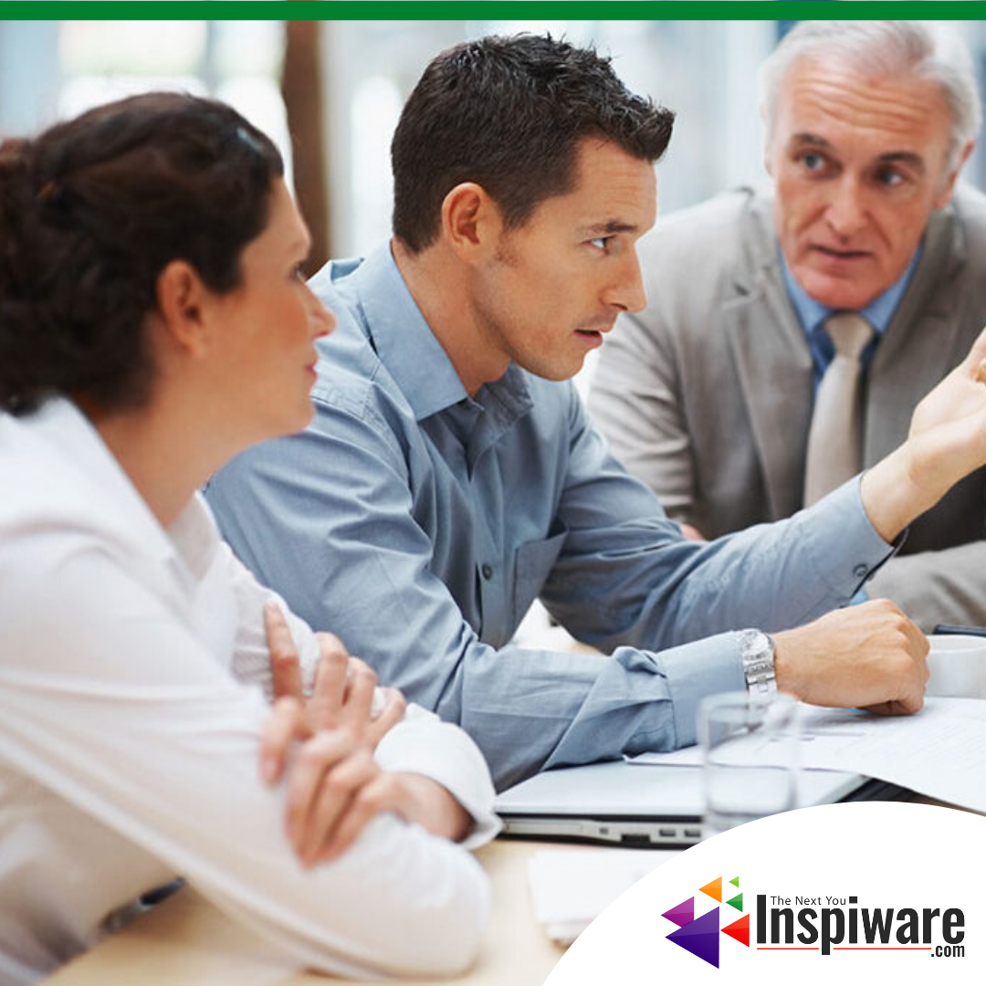 Similar to how companies can have a vision statement and a mission statement, individuals can develop personal vision statements and personal mission statements.  Click here:  https://www.Inspiware.com/personal-mission-statement/…  #Inspiware #entrepreneurlifestyle #successmindset #successquote pic.twitter.com/DKgTGFmTog