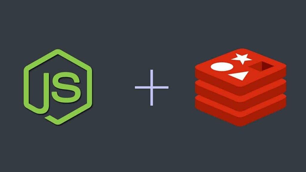 Caching API with Redis and Node.js  ☞ https://ift.tt/2JBCiY5  #nodejs #javascriptpic.twitter.com/YRPY98qYrK