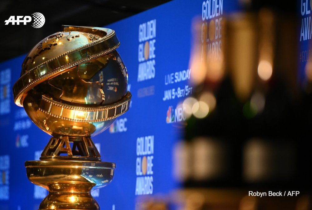 The exclusive group of film journalists that awards the Golden Globes is accused of sabotaging non-members while gorging on lavish perks and unparalleled access to Hollywood stars https://t.co/1UEGGxrEDQ https://t.co/TFuEzlcDjQ