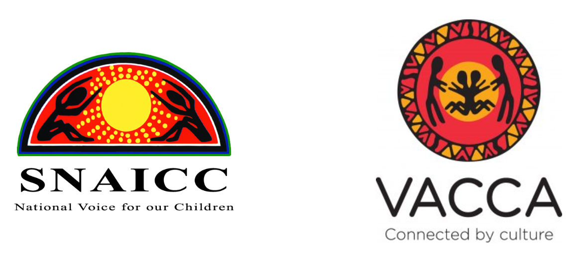 This #ChildrensDay, help shape the #EldersOfTomorrow  Join the community consultations to develop culturally appropriate resources to support Aboriginal & Torres Strait Islander organisations implement the National Principles for Child Safe Organisations.  http://www.snaicc.org.au/participate-in-cultural-conversations-on-the-national-principles-for-child-safe-organisations…pic.twitter.com/KPJs7BwQnn