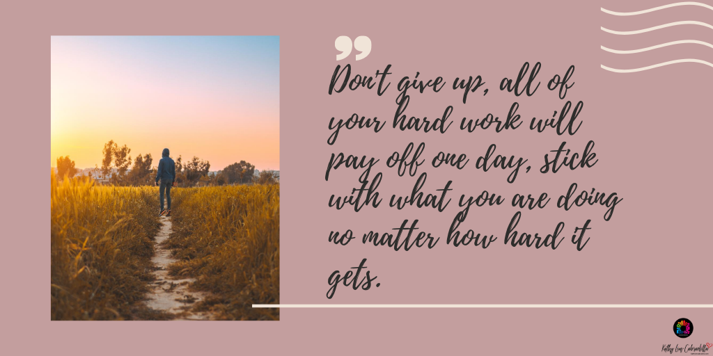 At the end of the day, you put all the work in, and eventually it'll pay off. #workmotivation #perseverance #onlinejobs #homebasedjob #virtualassistant #freelancing #workfromhomepic.twitter.com/tOTGDINCIQ