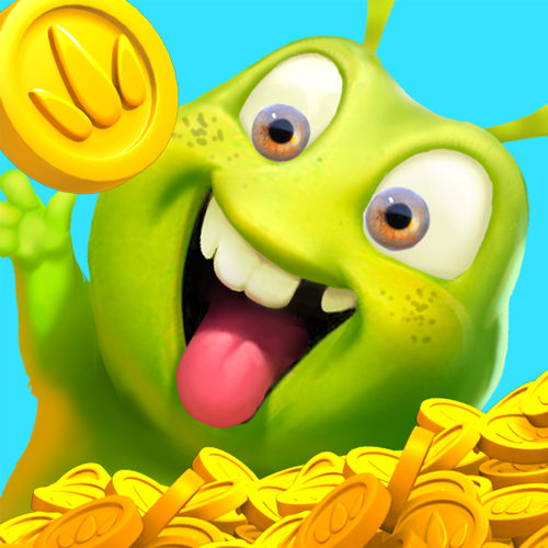 Coin Farmer - TOPGAME ENTERTAINMENT (Games) https://itunes.apple.com/app/id1525988951…pic.twitter.com/0SI49bUcXc