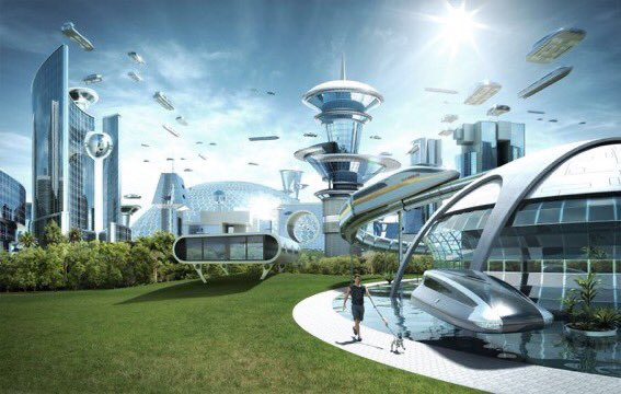 society if rexi and rules shippers could coexist